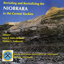 Revisiting and Revitalizing the Niobrara in the Central Rockies